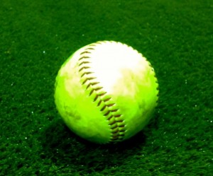 Can a Softball Player Benefit from Baseball Rebellion? YES ...