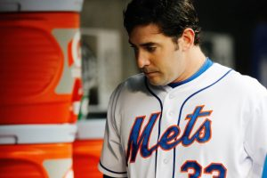matt harvey tommy john