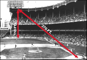 hardest-ball-hr-red-arrow