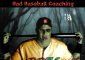 Scary Bad Baseball Coaching with Jose Conseco