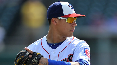mlb list of 20 players using steroids