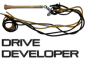 Drive Developer Sale