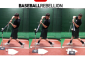 Directional Hitting