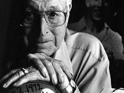 John Wooden Success