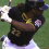 Andrew McCutchen Bat Grip