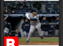 Tyler White Baseball Rebellion Swing Breakdown