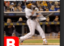Adam Jones: Baseball Rebellion Swing Breakdown
