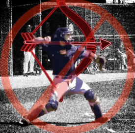 Catcher, Arm Injuries, Throwing Runners Out