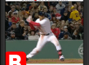 Mookie Betts Baseball Rebellion Swing Breakdown