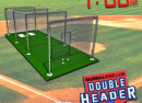3 Pre Game Hitting Routines