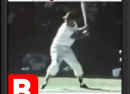 Stan Musial Baseball Rebellion Swing Breakdown