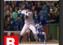 Javier Baez Swing Breakdown
