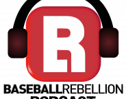 baseball-rebellion-podcast-itunes