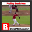 Pitching Breakdown Rick Porcello