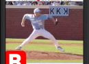 JB Bukauskas Pitching Breakdown