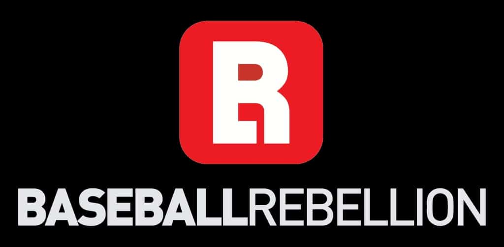 Baseball rebellion Black JPG for email