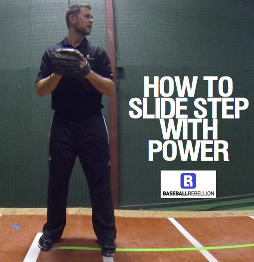 Pitching / Throwing Drills and Training