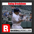 Jose Altuve: Baseball Rebellion Swing Breakdown