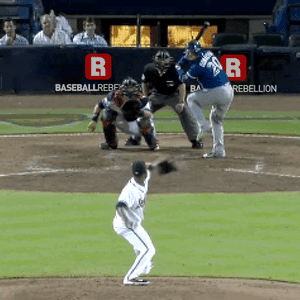 Why Starting Early May Be the Best Change A Hitter Can Make