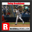 Aaron Judge Swing Breakdown