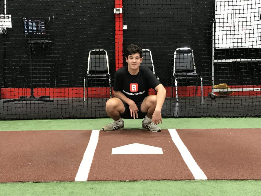 3 Fingers for Slider or Two-Seam FB