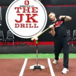 The JK Drill