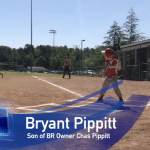 Bryant Pippitt Swing Breakdown