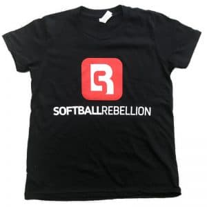 Softball-Rebellion-Shirt