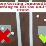 Stop Getting Jammed