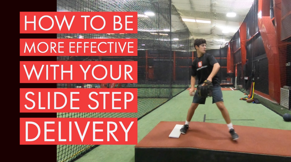49686a0a6 Top 5 Ways Player's Get Worse From Team Practice | Baseball Rebellion