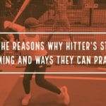 The Best Ways to Fix Your Timing at the Plate