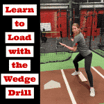 Learn-to-Load-Wedge-Drill