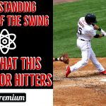 Understanding the Force and Physics of the Swing