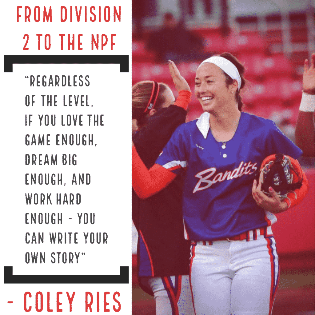 Coley-Ries-Journey-to-the-NPF