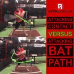 Feature-Attacking-Contact-vs-Bat-Path