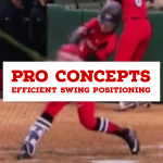 Pro-Concepts-Swing-Breakdown