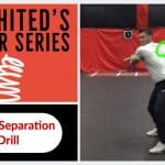 Indoor Hitting Coil to Separation