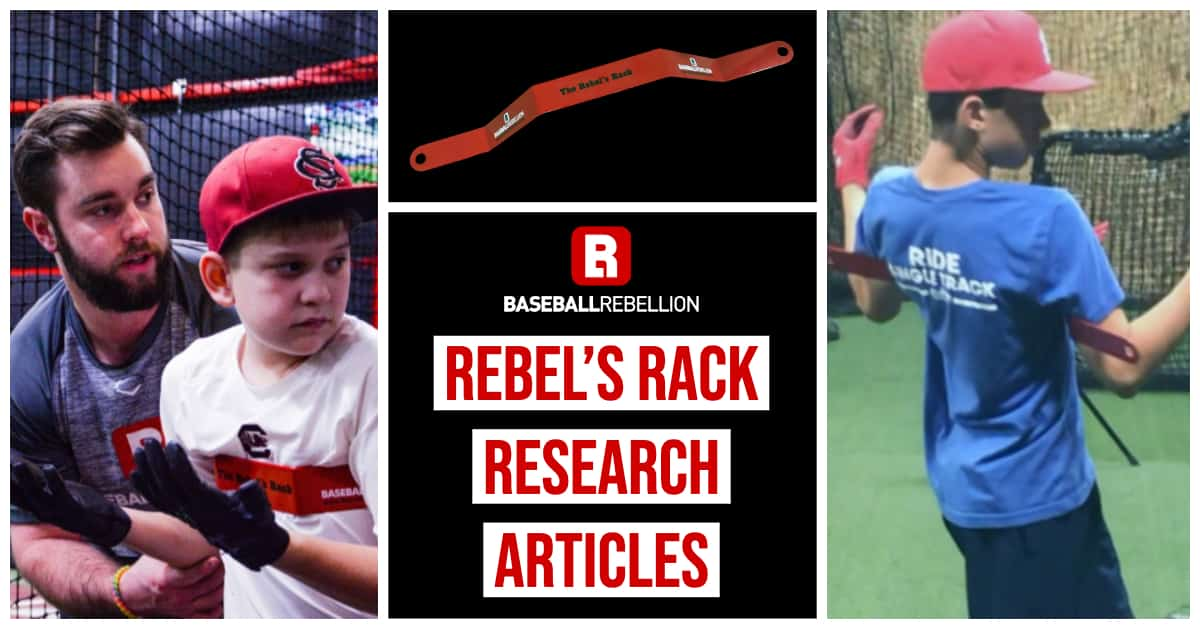 Rebel's Rack Research Articles