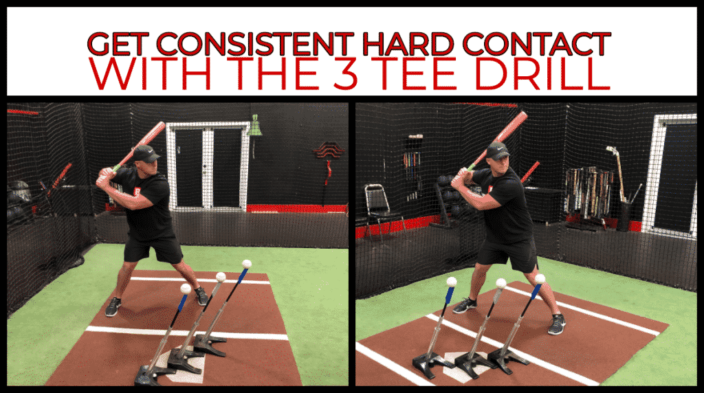 What Does Being Connected in the Swing Actually Look Like?