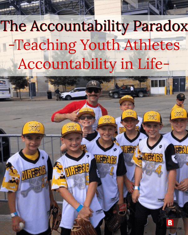 The Accountability Paradox Copy