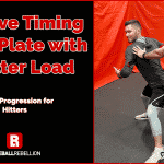 Improve Timing at the Plate with a Better Load