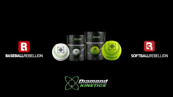 Diamond-Kinetics-Pitching-Package-600x338