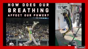 How Does Breathing Affect Power