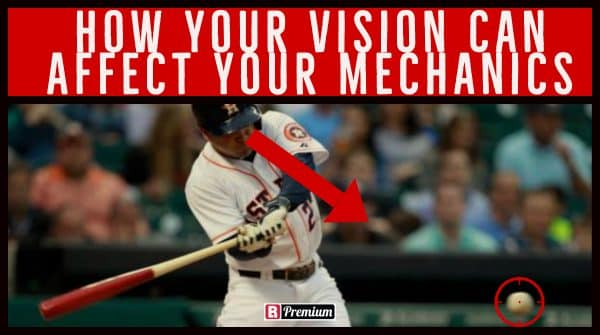 Using Vision To Help Your Mechanics