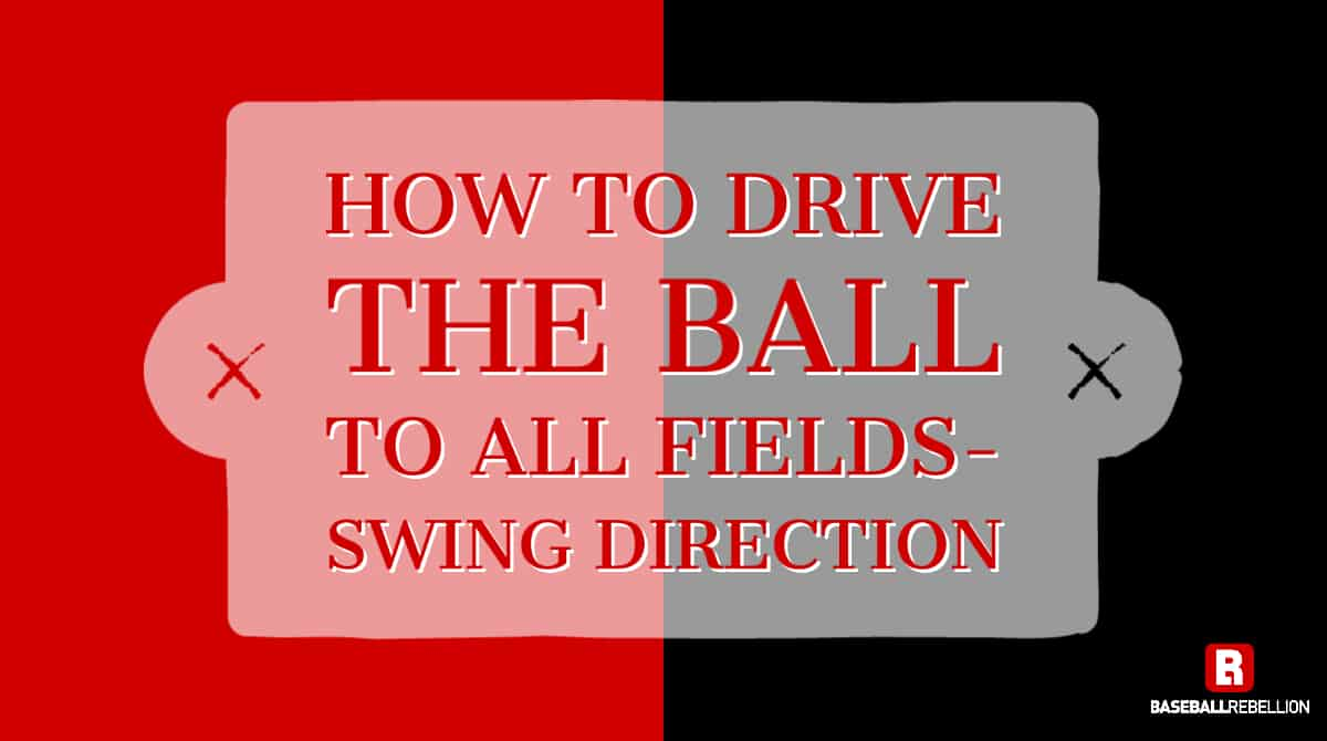 How-to-drive-the-ball-to-all-fields