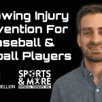 Throwing Injury Prevention