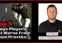 5 Ways Players Get Worse from Team Practice (2)