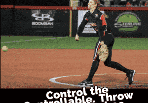Control-the-Controllable