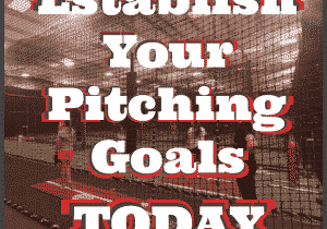 Pitching-Goals-Feature