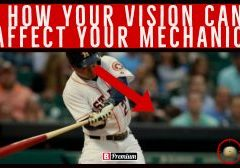 Using Vision To Swing At Better Pitches (1)